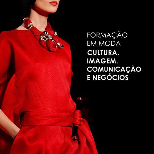 Moda imagem pessoal profissional estilo cursos workshops palestras beleza economia consultoria couching etiqueta vestuário empresarial pessoal