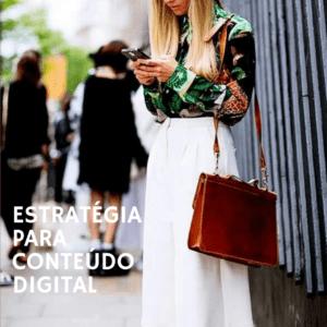 ESTRATEGIA-CONTEUDO-digital