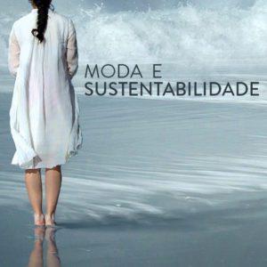 moda-e-sustetabilidade