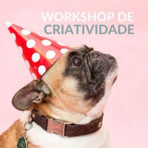 workshopcriatividade