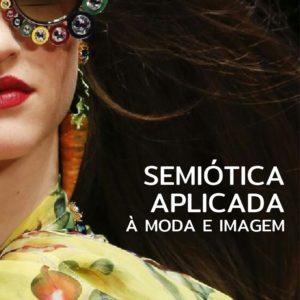 semiotica-moda